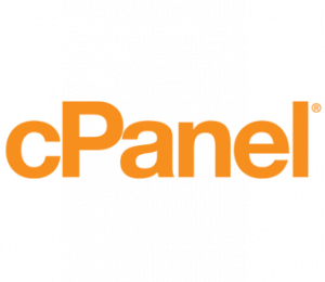 cPanel isolate
